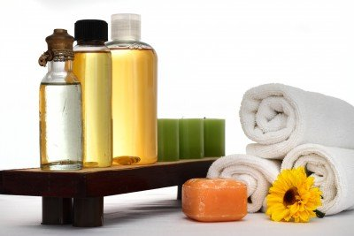 Aceites naturales para combatir el acné - Belleza facial