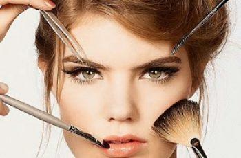 Simples consejos de belleza que sí funcionan