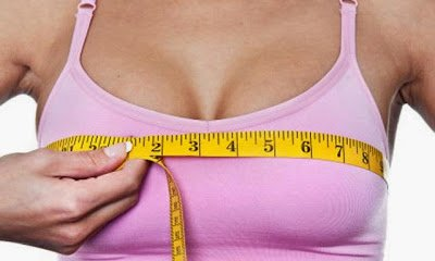Consejos antes del aumento los senos, si estás pensando en ponerte un implante mamario, ¡coma en cuenta estos consejos antes del aumento los senos! Son datos importantes que no puedes pasar por alto.