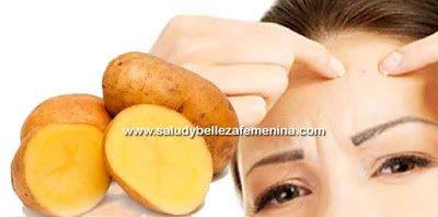 Belleza y cuidados de la piel,