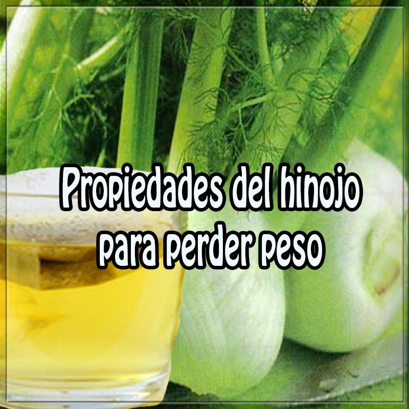 Remedios caseros para adelgazar,  adelgazar, receta para perder peso, recetas para adelgazar, hinojo
