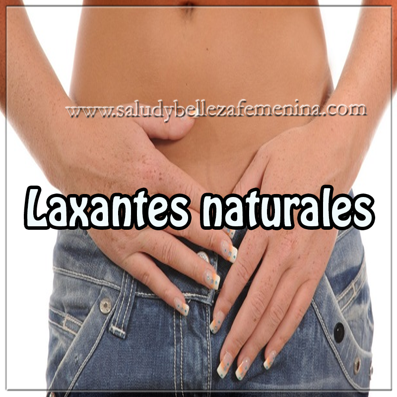 Remedios caseros, recetas naturales, problemas intestinales, sistema digestivo, laxantes naturales