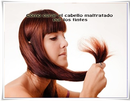 Belleza y cuidado personal, cabello,