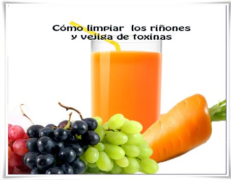 Salud y bienestar, bebidas saludables,