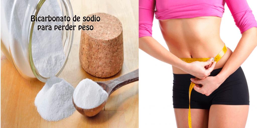Adelgazar y perder peso