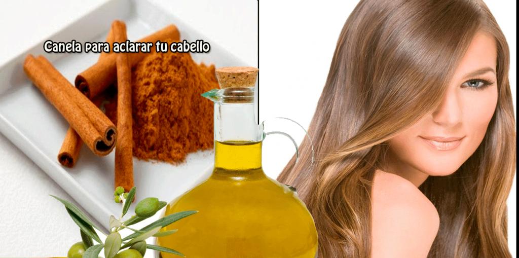 Cuidados  del cabello
