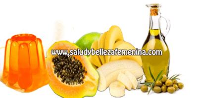 Remedios y  tratamientos, remedios caseros, salud, gastritis