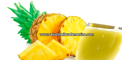 Bebidas  para adelgazar, bebidas saludables