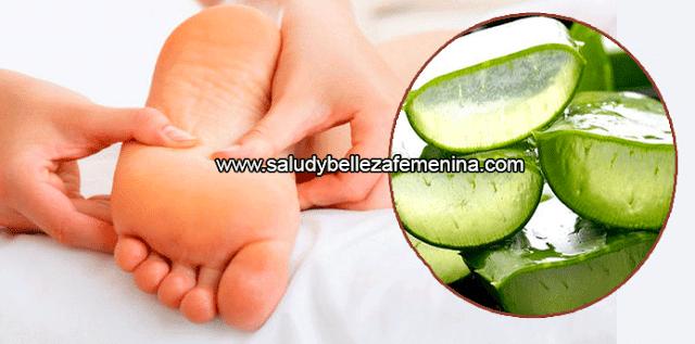 Belleza y cuidado personal, remedios naturales