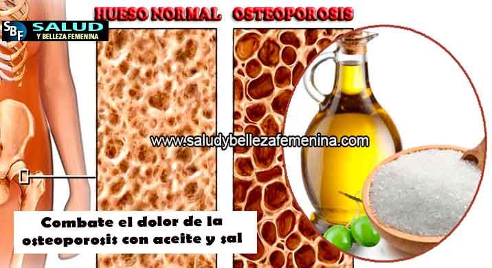 Combate-el-dolor-de-la-osteoporosis-con-aceite-y-sal