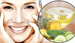 Rejuvenece la piel de tu rostro con estas mascarillas naturales